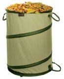 Review of Fiskars 9405 Kangaroo 30-Gallon Gardening Container